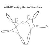 Next Generation Dance Signs On As Sponsor Of The Living Doll
