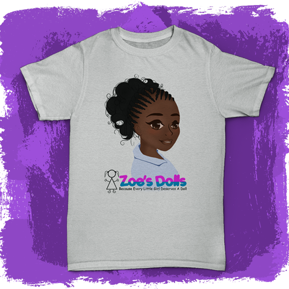 logo-zoe-doll-tee-1-purple-bg