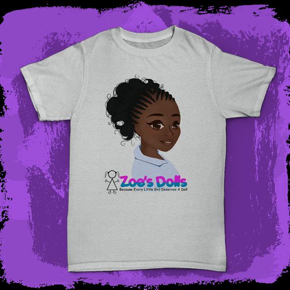 logo-zoe-doll-tee-1-purple-bg